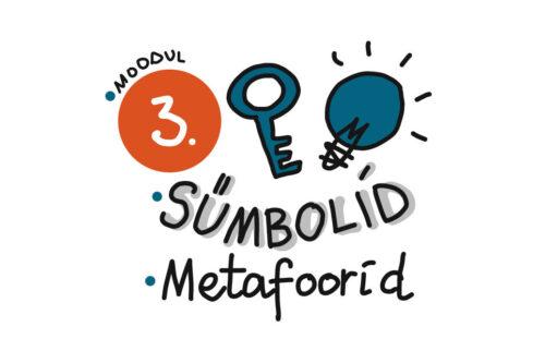Sümbolid ja metafoorid
